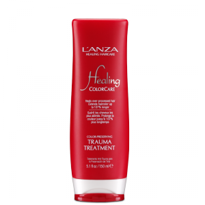 Haarbox Lanza Healing Colorcare Trauma Treatment