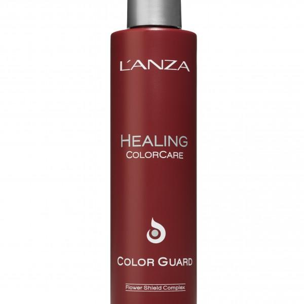 healingcolorcare colorguard