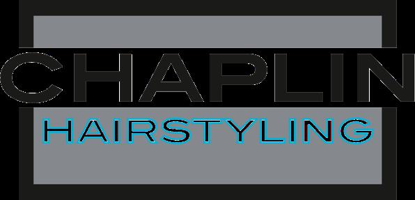 Logo Transparante Achtergrond